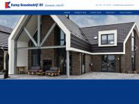 kampbouwbedrijf.nl