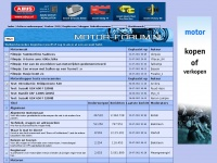 motor-forum.nl