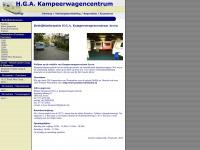 kampeerwagencentrum.nl