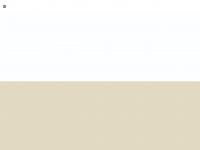 Kampeninternationaal.nl - Over ons