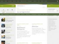 Kamperzeedijk.nl – Welkom an de Zeediek
