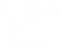 kampongcc.nl