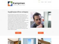 kampmankozijnen.nl