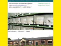 kanaria.nl
