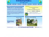 kanarievogel.nl