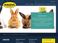 kaninchenfutter.nl