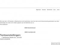 kanaleninnederland.nl
