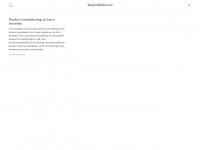 kanjerklikken.nl