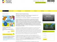 kanjertraining.nl