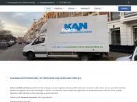 Kankanalles.nl - Home - Kan Kwaliteitsverhuizers