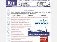 kanis.nl