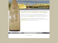 kanolife.nl