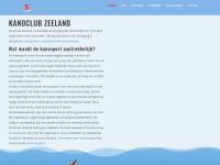kanoclubzeeland.nl