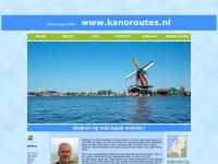 www.kanoroutes.nl