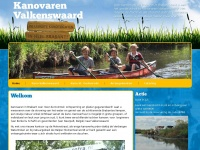 kanovarenvalkenswaard.nl