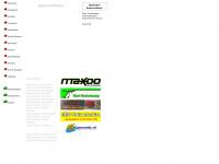 Kanotochten en verhuur in Nederland