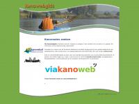 kanowebgids.nl