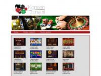 kansenzone.nl