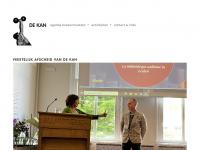 kantien.nl