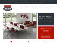 kantoormeubelen-zuid.nl