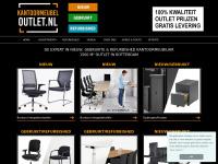 kantoormeubel-outlet.nl