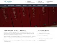 kantoorvanbreukelen.nl
