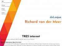 Richard van der Meer