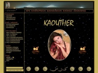 kaouther.nl