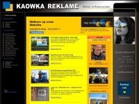 kaowka.nl