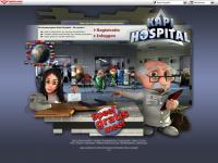 kapihospital.com