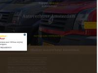 kapperbakker.nl