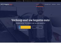 kapotteauto.nl