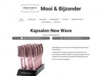 kapsalon-newwave.nl