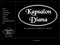 kapsalon-diana.nl