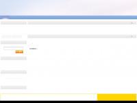 gpo-healthcare.com