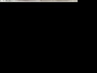 kapsaloncreativo.nl