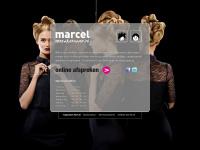 kapsalon-marcel.nl