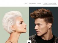 Kapsalonkamsteeg.nl - De nieuwste trends op het gebied van haar  - Kapsalon Kamsteeg