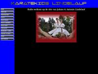 karatekids.nl