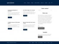 karelencaroline.nl