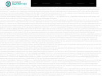 Aannemingsbedrijf KARBET BV - Specialist in kelderbouw onder bestaande woningen