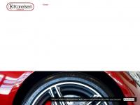 Karelsenbanden Soest, het voordeligste adres voor velgen, banden, wielen richten en velgen afdraaien in de regio Soest - Karelsen banden Soest