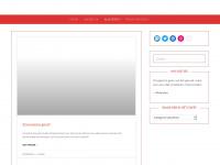 Karin Blogt – Over Onderwijs met ict enzo