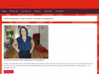 wend-management.nl