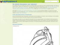 leukekleurplaten.nl