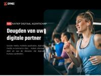 Henny Dekker Hypnotherapeut, regressie- en reïncarnatietherapeut, auteur.  | karmaweb.nl