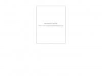karpervisvakanties.nl