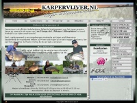 karpervijver.nl