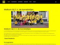 karrekieltjes.nl