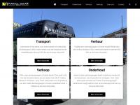 karremaar.nl
